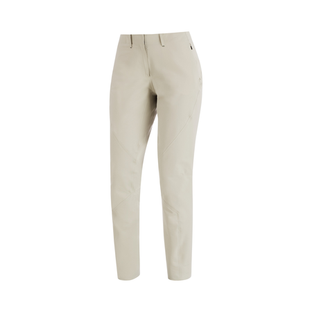 Mammut Hiking Pants - 3850 Pants Women