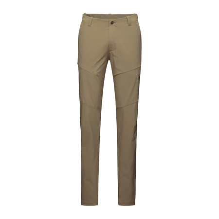 Mammut We Care - Runbold Pants Men