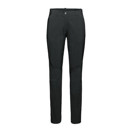 Mammut We Care - Runbold Pants Women