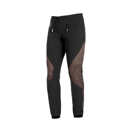Mammut Hiking Pants - THE Pants Women
