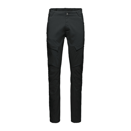 Mammut Hiking Pants - Zinal Pants Men