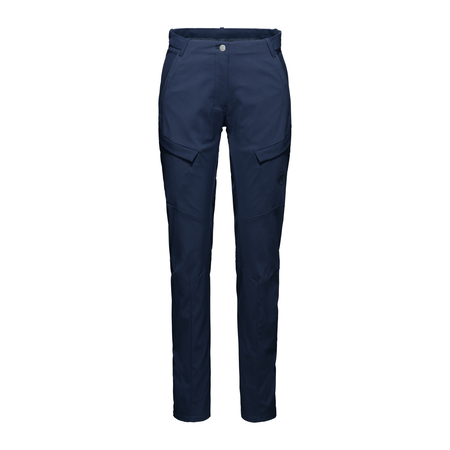 Mammut We Care - Zinal Pants Women