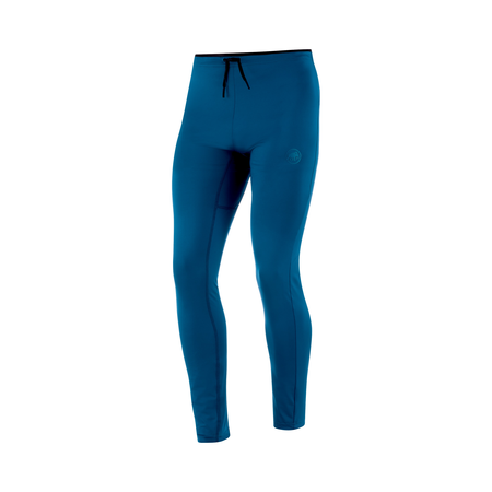 Mammut Pants - Sertig Tights Men