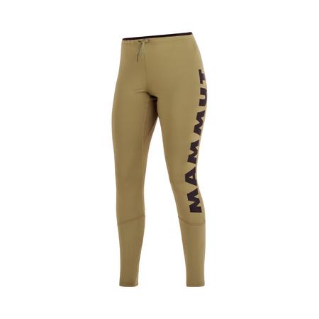 Mammut Pantalons - Sertig Tights Women