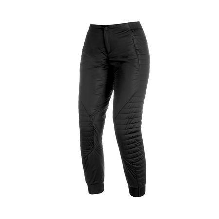 Mammut Delta X - THE IN Pants