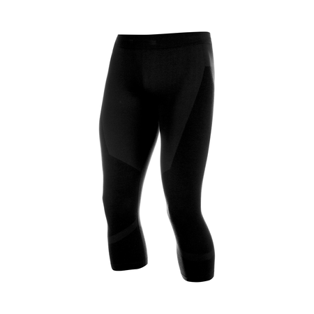 Mammut Pants - Vadret 3/4 Tights Men