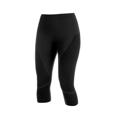 Mammut Pants - Vadret 3/4 Tights Women