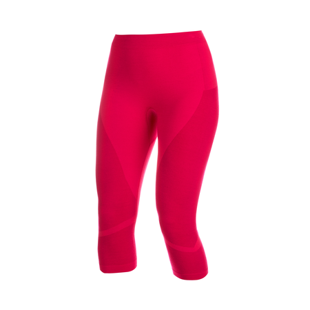 Mammut Hosen - Vadret 3/4 Tights Women