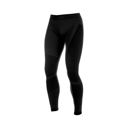 Mammut Hosen - Vadret Long Tights Men
