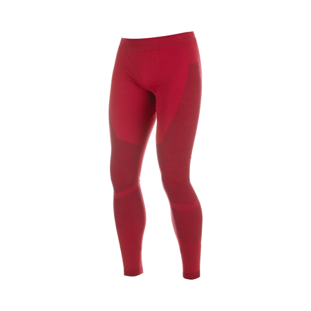 Mammut Pants - Vadret Long Tights Men