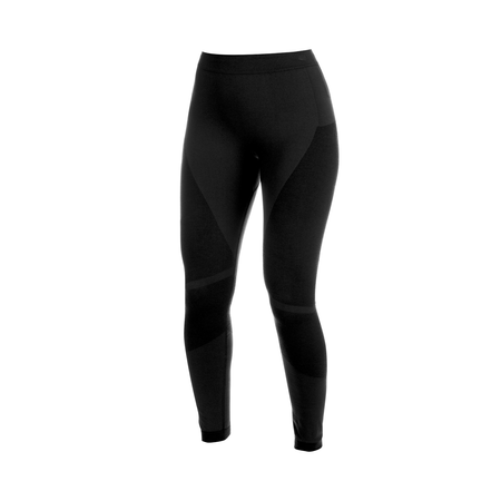 Mammut Hosen - Vadret Long Tights Women
