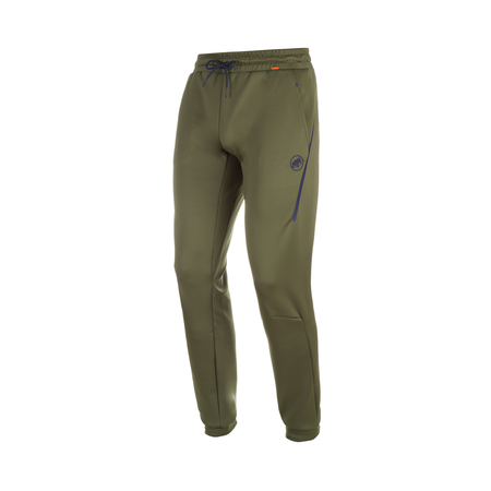 Mammut Hiking Pants - Avers Pants