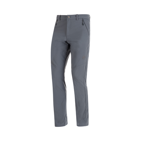 Mammut Clean Production - Hiking Pants RG Men
