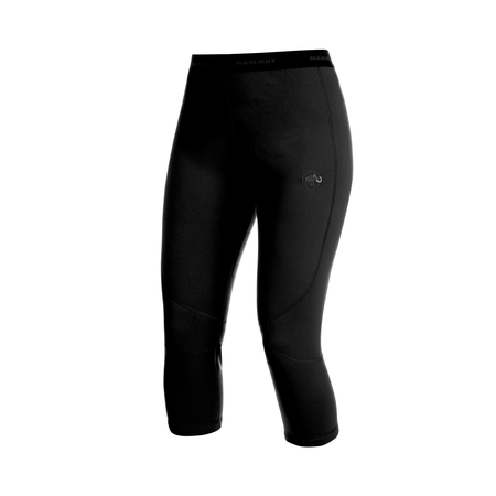 Mammut Clean Production - Aconcagua 3/4 Tights Women