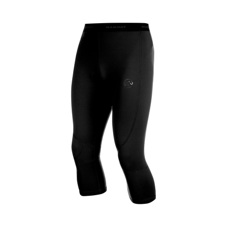 Mammut Clean Production - Aconcagua 3/4 Tights Men
