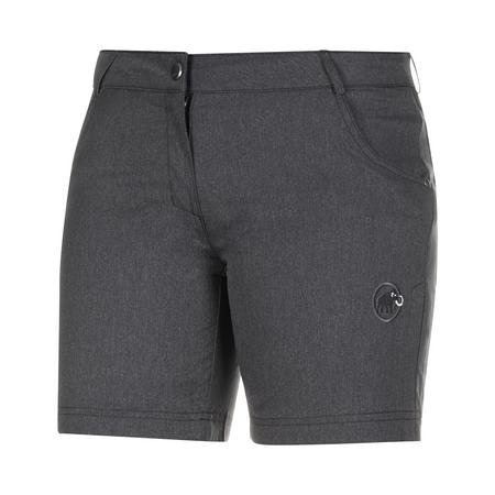 Mammut Clean Production - Massone Shorts Women