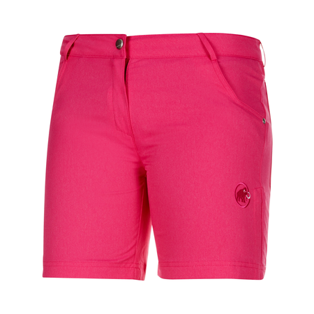 Mammut Clean Production - Massone Shorts Women