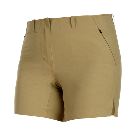 Mammut Shorts - 3850 Shorts Women