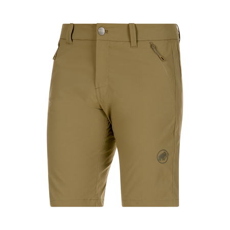 Mammut Clean Production - Hiking Shorts Men