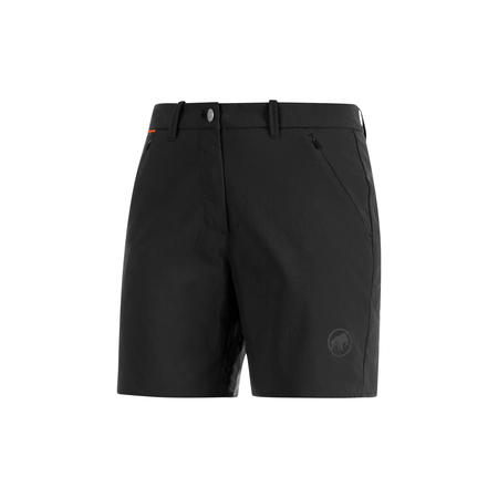 Mammut We Care - Hiking Shorts Women