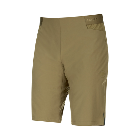 Mammut Shorts - Crashiano Shorts Men