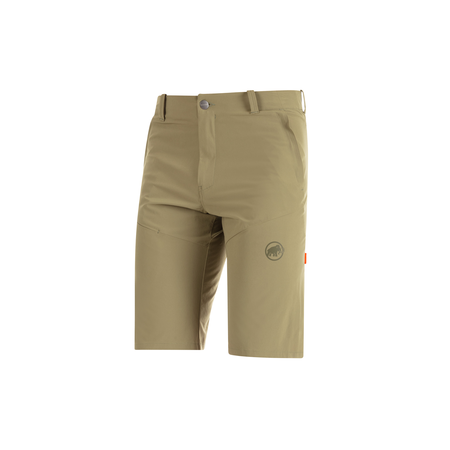 Mammut Clean Production - Runbold Shorts Men