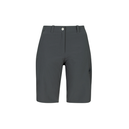 Mammut We Care - Runbold Shorts Women