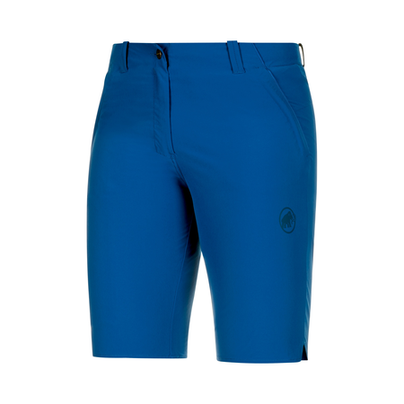 Mammut Clean Production - Runbold Shorts Women