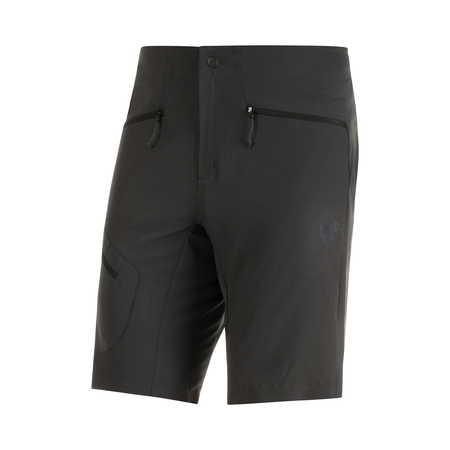 Mammut We Care - Sertig Shorts Men