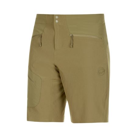 Mammut Shorts - Sertig Shorts Men