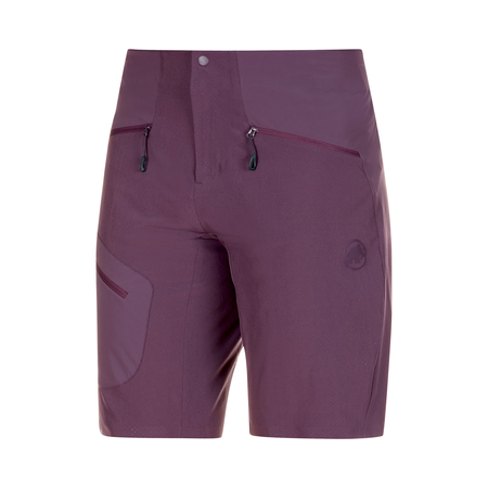 Mammut Clean Production - Sertig Shorts Men