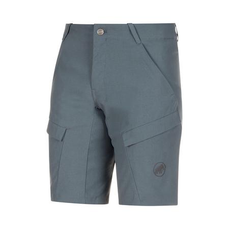 Mammut We Care - Zinal Shorts Men