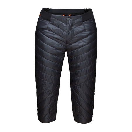 Mammut We Care - Aenergy IN Shorts Men