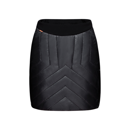 Mammut We Care - Aenergy In Skirt Women
