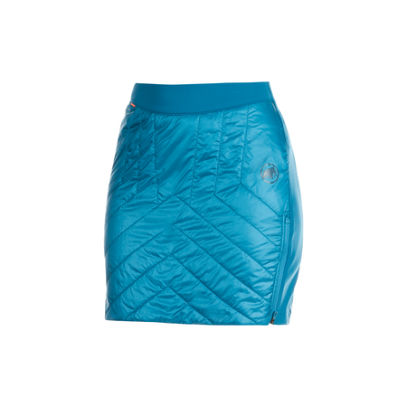 Mammut Clean Production - Aenergy In Skirt Women