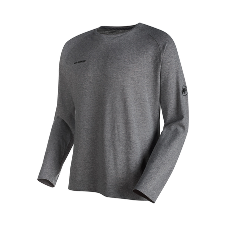 Mammut Clean Production - Crashiano Longsleeve Men