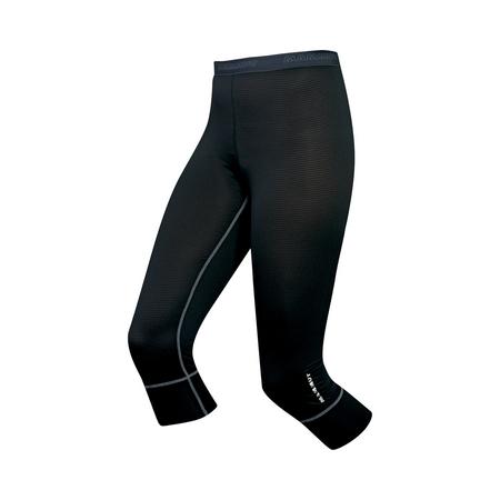 Mammut Hosen - Go Dry Pants 3/4 Women