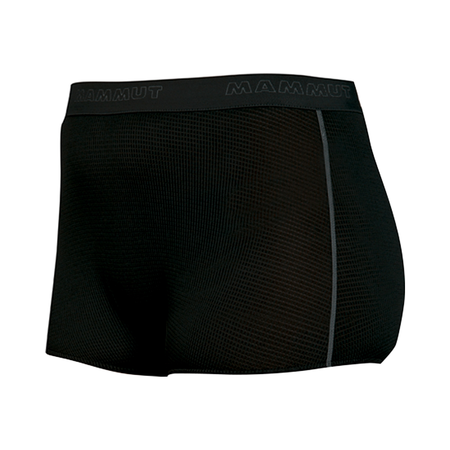 Mammut Pants - Go Dry Boxer Women