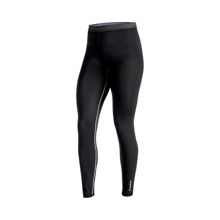 Mammut Pants - Go Dry Pants Long Women