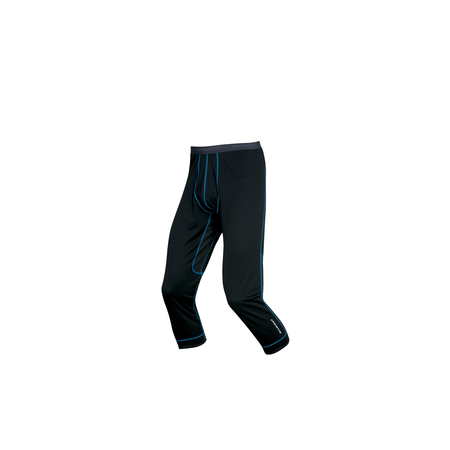 Mammut Pantalons - Go Warm Pants 3/4 Men