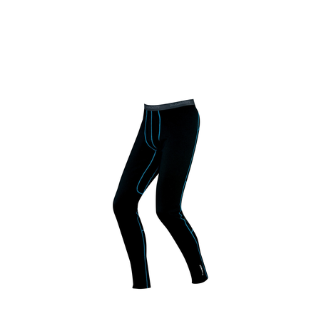 Mammut Pantalons - Go Warm Pants Long Men