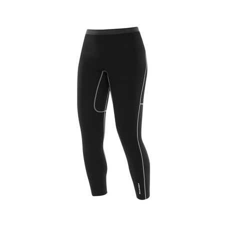 Mammut Pantalons - Go Warm Pants Long Women