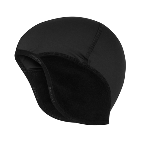Mammut Clean Production - WS Helm Cap