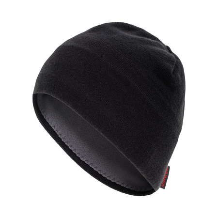 Mammut Winter Accessories - Tweak Beanie