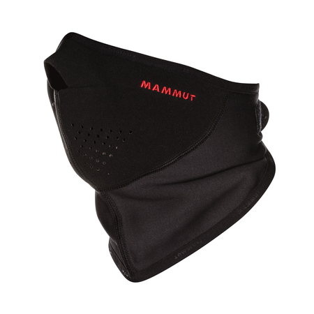 Mammut Clean Production - WS Mask
