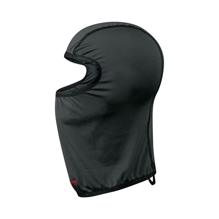 Mammut Clean Production - Balaclava
