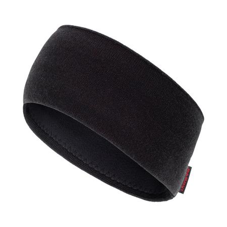 Mammut Winter Accessories - Tweak Headband