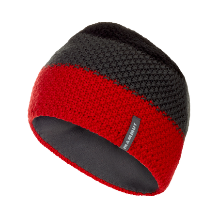 Mammut Winter Accessories - Alyeska Beanie