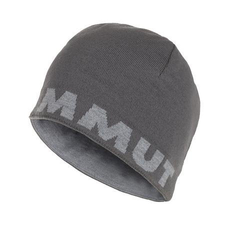 Mammut Winteraccessoires - Mammut Logo Beanie