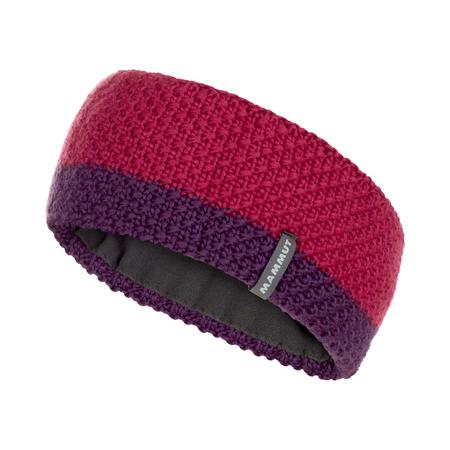 Mammut Winteraccessoires - Alyeska Headband